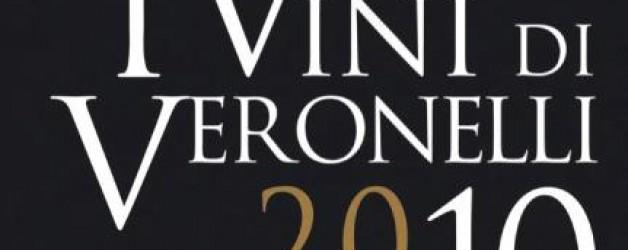 I Vini di Veronelli 2010