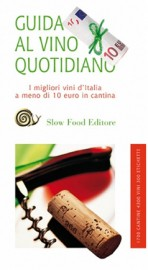 Guida al Vino Quotidiano 2004