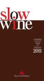SlowWine 2011